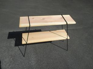組立式テーブル.JPG