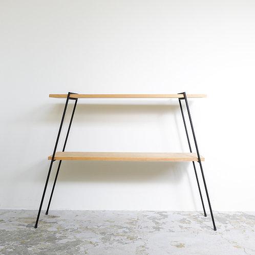 組み立て式テーブル2B