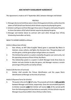 Axie Infinity Sholarship Agreement_40_sample_page-0001.jpg
