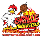 Grille-Chick'n-Pollo-FIN_edited.png