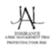 JAL Insurance - Logo