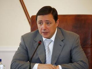 Александр Хлопонин поручил разработать законопроект о запрете сельхозвыжиганий
