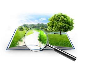 В Госдуме предложили применять опыт Франции при кадастровой оценке