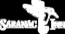 150-png-logo-white.png