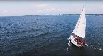 sail ontario.jpg