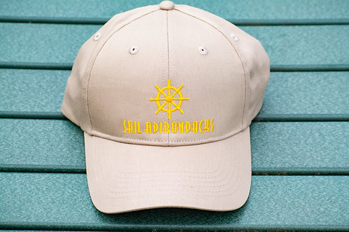 Sand Sail ADK Hat