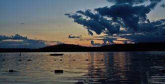 lakecolby2.jpg