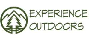 logo-2020-exp_edited.png