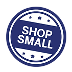 shop-small Logo.png