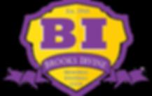 BI Logo 9 2010.png