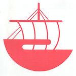 Dojo logo.jpg