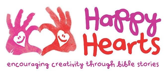 HHearts-logo-lrg.jpg