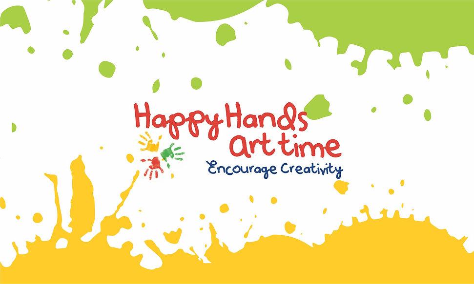 Happy Hands T shirt.jpg