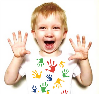 Happy%20Hands%20tshirt%20rory_edited.png