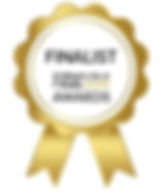 finalist2019.JPG