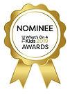nominee.JPG