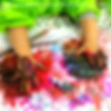 IMG_0454_edited.jpg