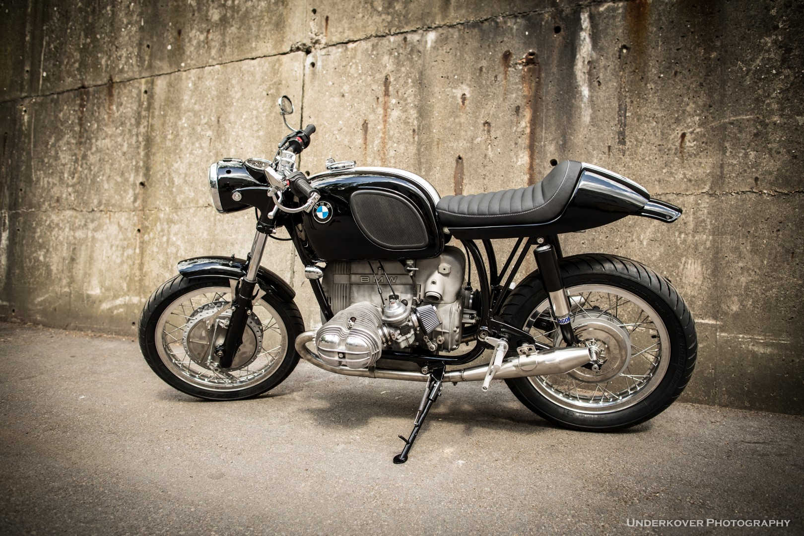 1980 R80