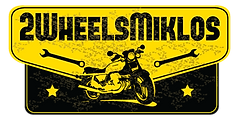 2WheelsMiklos classic motorcycle restoration