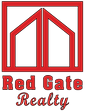 Red%20Gate%20Logo%20w_text_edited.png