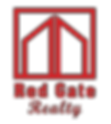Red Gate Logo w_text.png