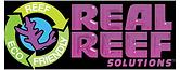 Reel Reef.png