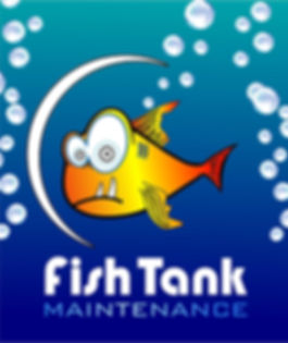 FISH95TANK95MAONTENANCE95LOGOS.jpg