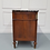 Thumbnail: Early French Chest of Drawers c1790