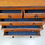 Thumbnail: Fine Quality Large Mahogany Chest of Drawers c1840