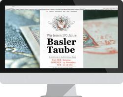 baslertaube_start