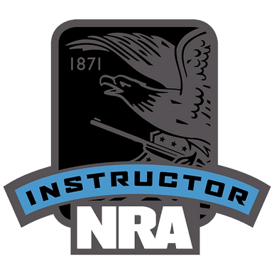 nra badge.png