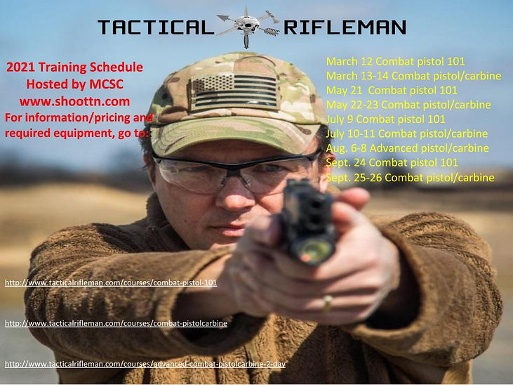 Tactical Rifleman flier.jpg
