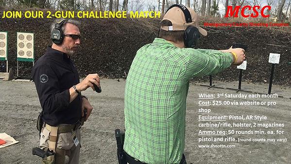2-gun 5-11-21.jpg