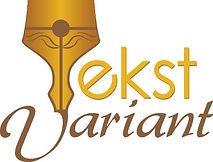 logo_tekstVariant1.jpg