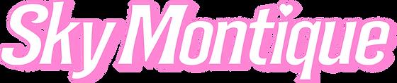 Sky Montique Logo.png