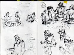 sketchbook_pg1