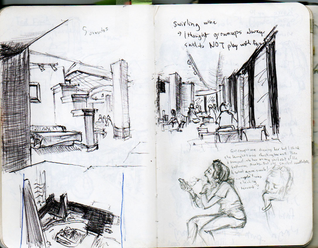 sketchbook_pg4