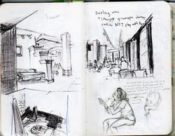 sketchbook_pg4