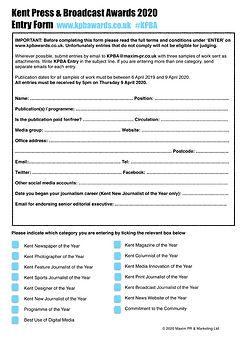 KPBA entry form 2020 image.jpg