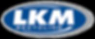 LKM-Logo-No-Background.png