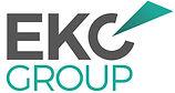 EKC Group logo.jpg