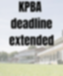 KPBA entry deadline changed.png