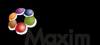 maxim-logo.png