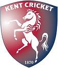 Kent Cricket Logo RGB.jpg