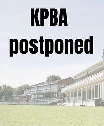 KPBA postponed.jpg