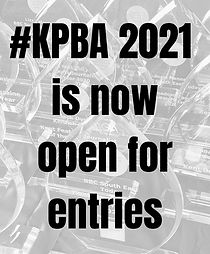 #KPBA 2021 is now open for entries.jpg