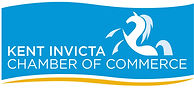 Kent Invicta Chamber of Commerce.jpg