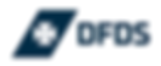 DFDS_Logo_cropped.png