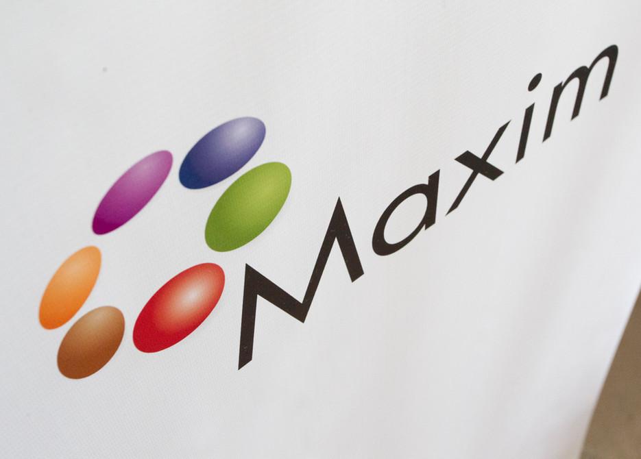 Maxim_KBA_120719-005.jpg