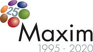 Maxim 25th logo-small.jpg